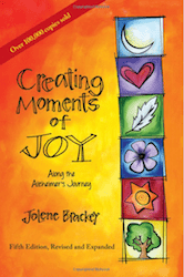Creating Moments of Joy Along the Alzheimers Journey-min.png
