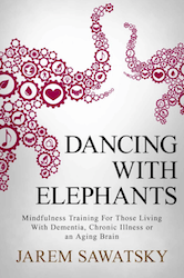 Dancing with Elephants-min.png