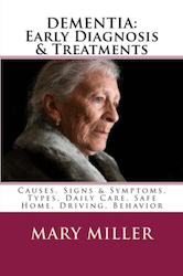 Dementia Early Diagnosis and Treatments-min.png