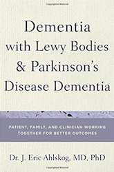 Dementia with Lewy Bodies and Parkinson's Disease Dementia-min.png