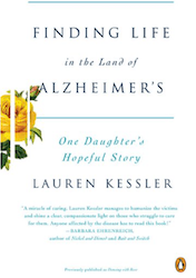 Finding Life in the Land of Alzheimers-min.png