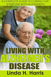 Living with Alzheimer's Disease-min.png