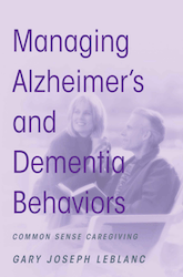 Managing Alzheimers and Dementia Behaviors-min.png