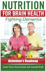 Nutrition for Brain Health-min.png