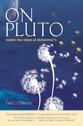 On Pluto-min.png