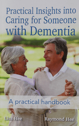 Practical Insights into Caring for Someone with Dementia-min.png