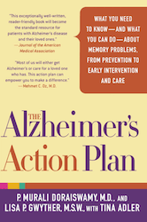 The Alzheimers Action Plan-min.png