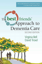 The Best Friends Approach to Dementia Care-min.png