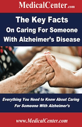 The Key Facts on Caring for Someone with Alzheimers Disease-min.png