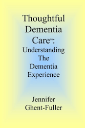 Thoughtful Dementia Care-min.png