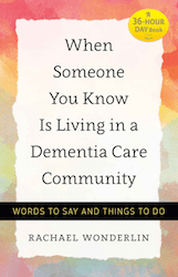 When Someone You Know is Living in a Dementia Care Community-min.png