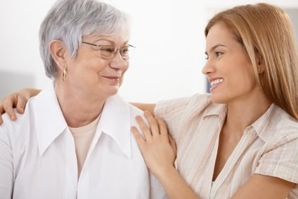 The Biggest Mistakes Caregivers Make in Choosing Home Care Agencies: 50 Mistakes to Avoid When Selecting Home Care Services for Your Loved One