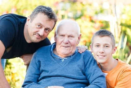 CAREGIVING 101: WHAT IS DURABLE POWER OF ATTORNEY