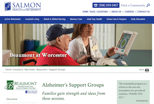 SALMON Health and Retirement Alzheimers Support Groups-min.png