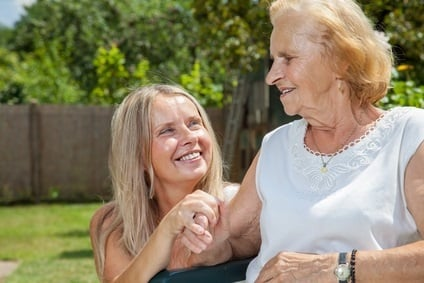 Financial Support for Caregivers: The Ultimate Guide to Home Care Costs, Financial Aid, and Financial Planning for Caregivers