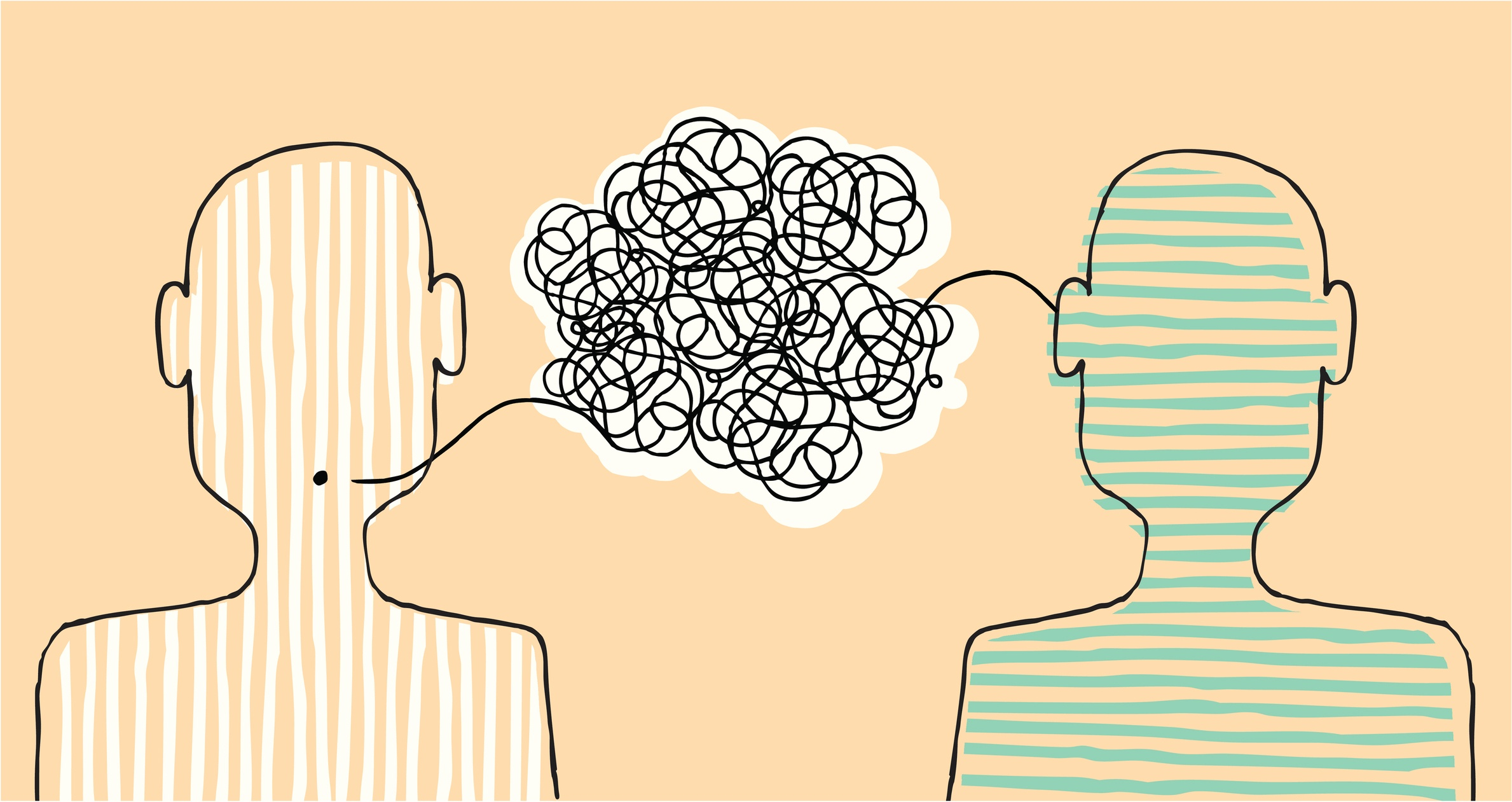Communicating With Dementia: Avoiding Distress and Irritation