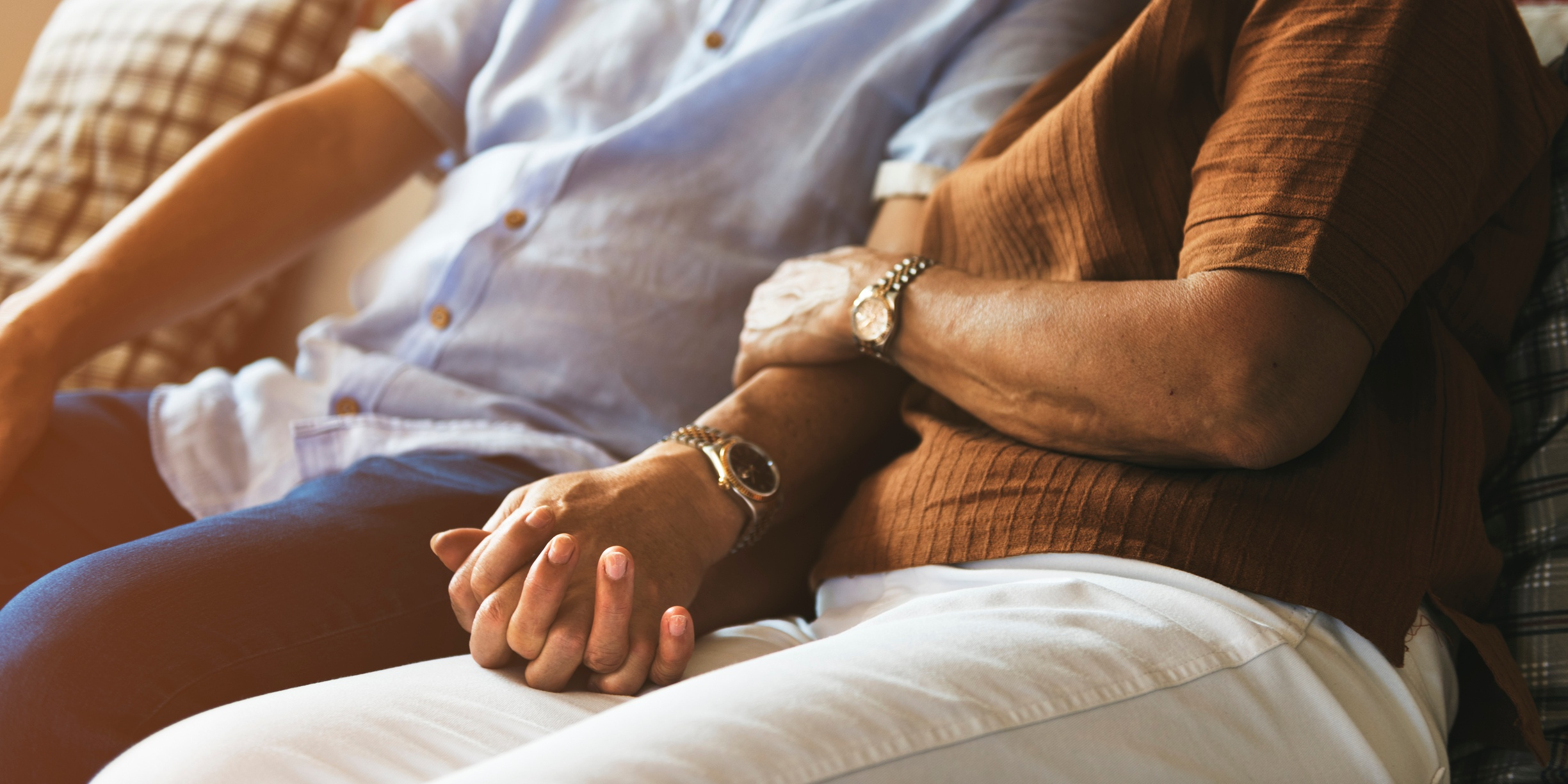Signs of Dementia: Causes of Dementia, Signs and SYMPTOMS to Watch For, and More