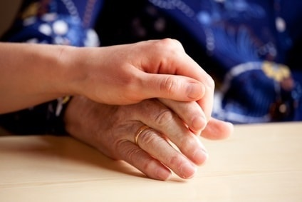 The 7 Stages of Alzheimer's Disease: What to Expect from Preclinical Alzheimer's Disease to End-Stage Alzheimer's