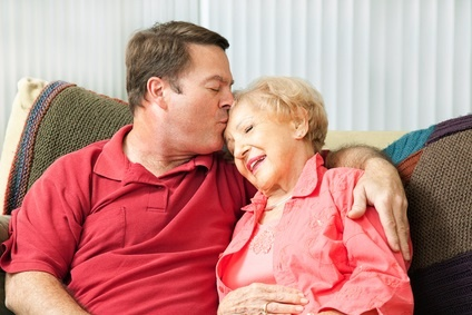 How to Determine if Your Aging or Elderly Parents Need Help
