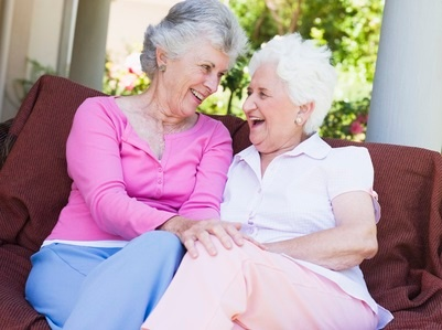 What is Companion Care? Companion Caregiver Costs, Duties and More