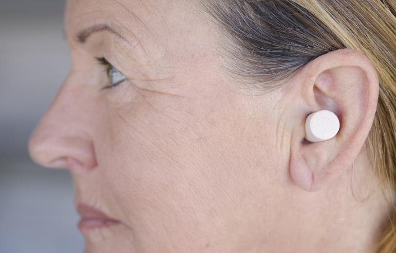How to Protect Your Hearing Health