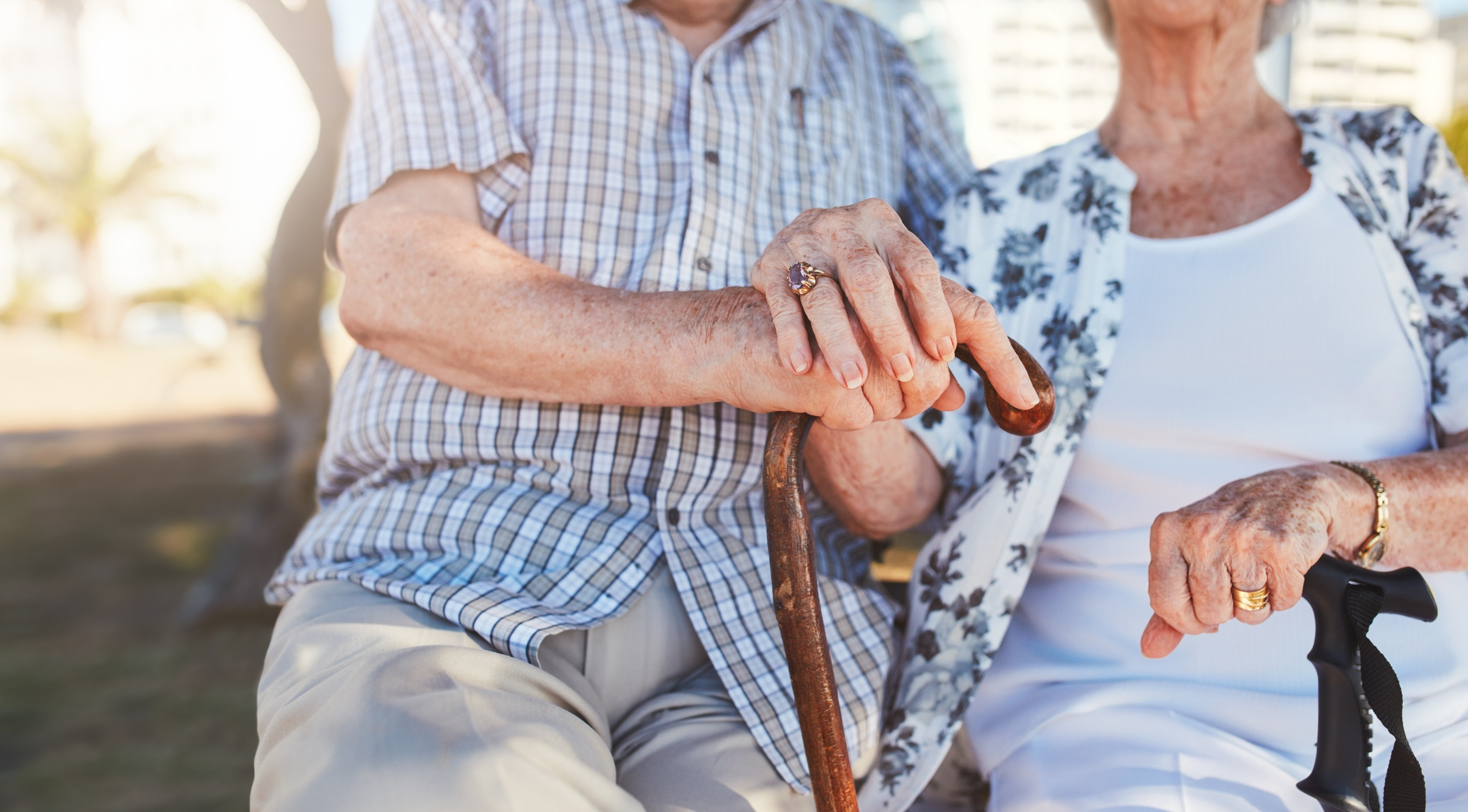 50 Tips on Transitioning a Loved One to Memory, Dementia, or Alzheimer's Care