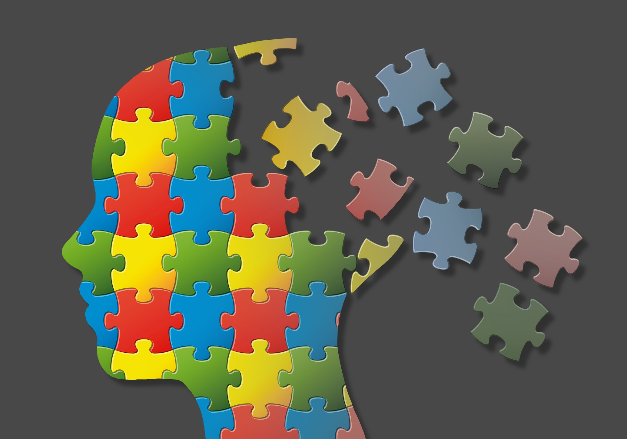 Alzheimer's vs. Dementia: Causes and Types of Dementia, Diagnosis, Prevention, and More