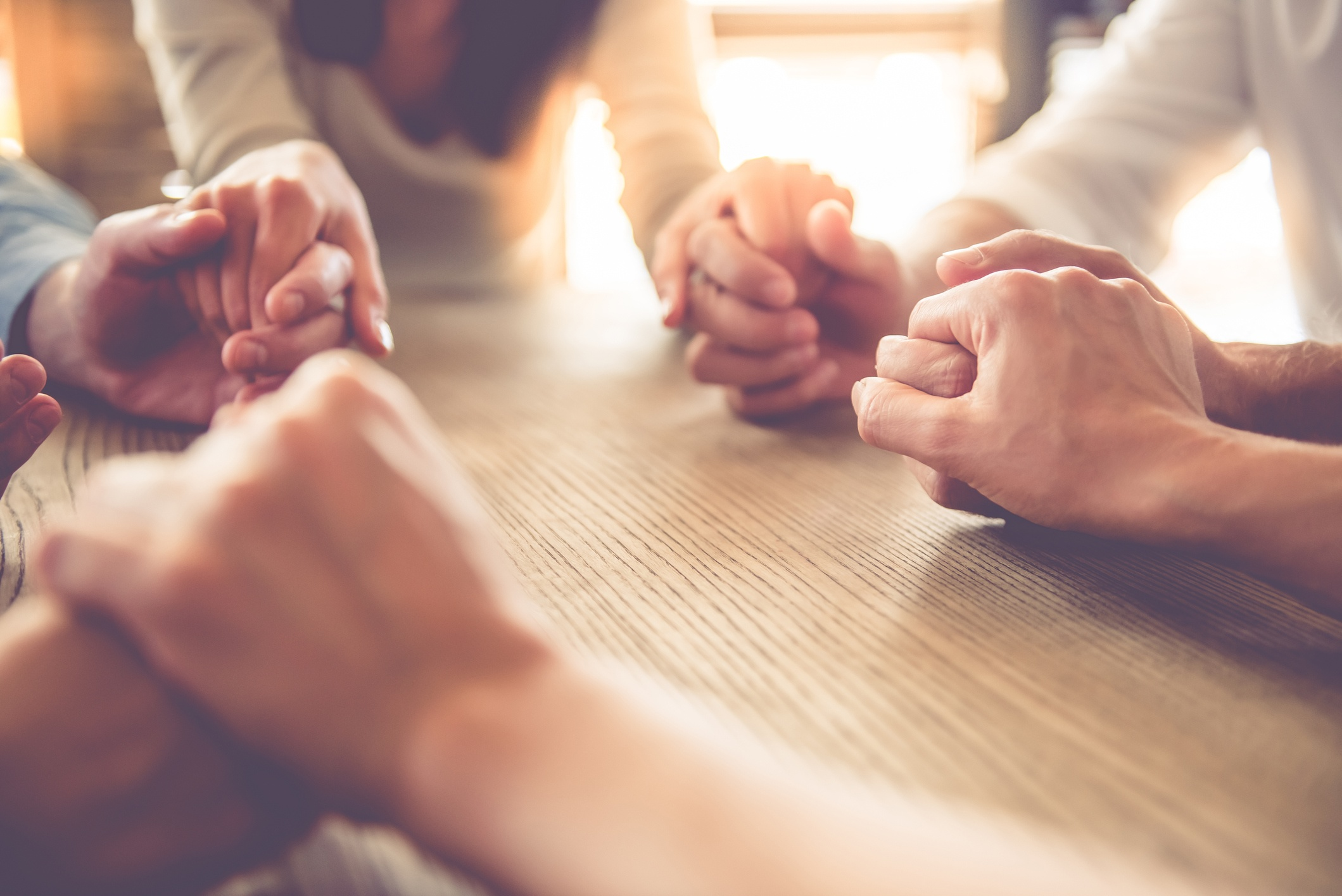 Best Alzheimer's Support Groups in Connecticut: 50 Local Support Groups for Alzheimer's and Dementia Caregivers and Family Members