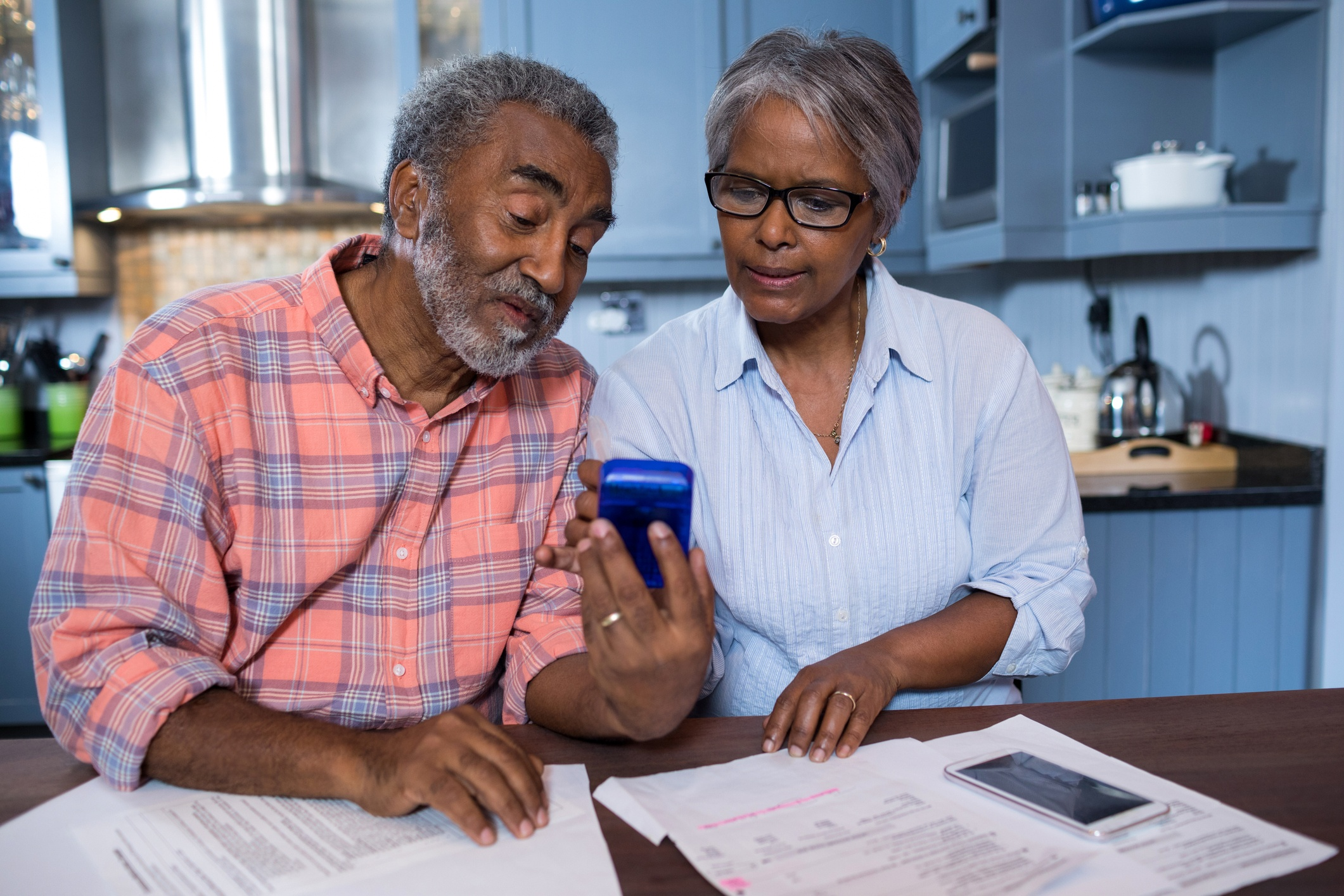 Healthcare for Seniors: Can Annuities Help Cover the Costs?