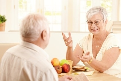 Memory Care Options for Low-Income Seniors